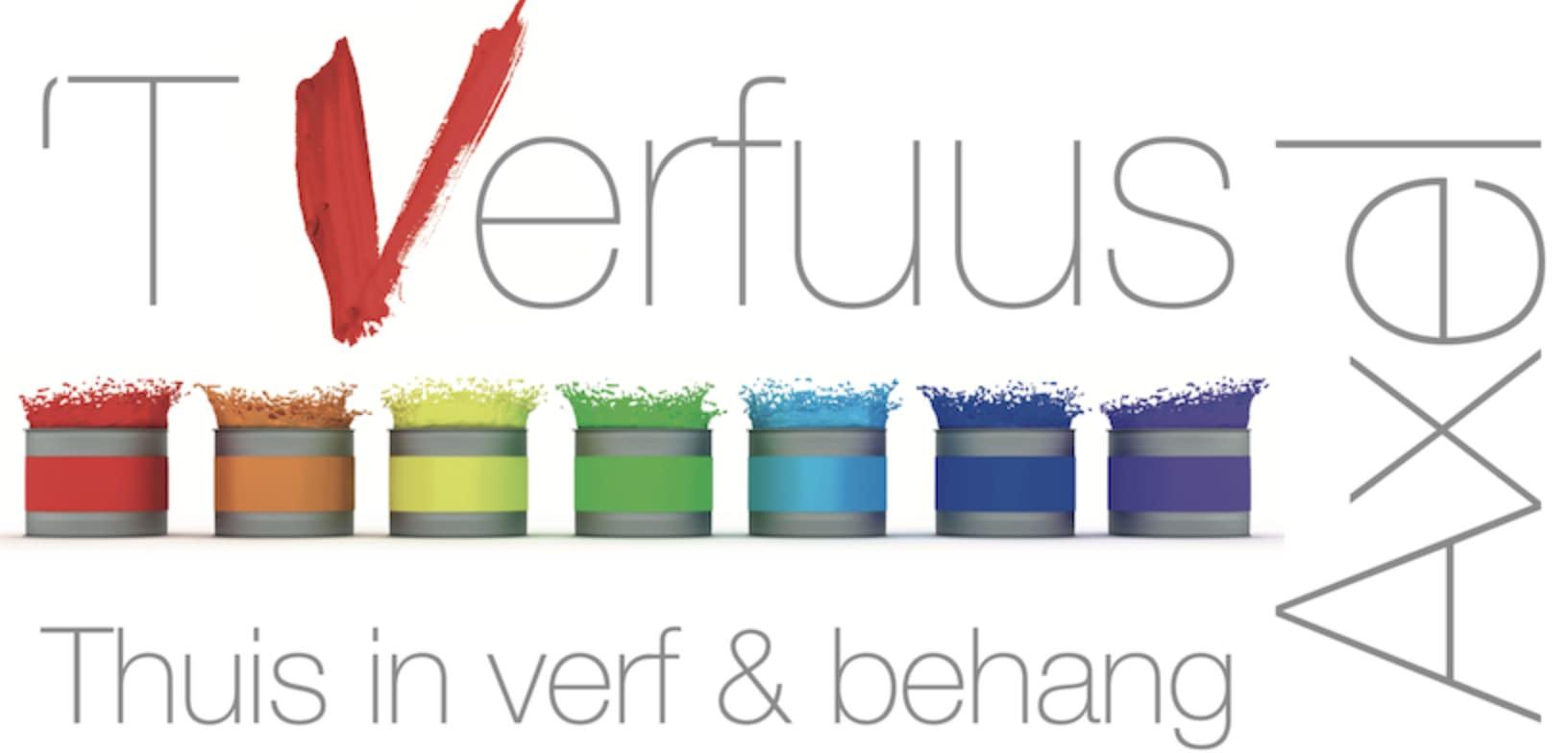 Verfuus logo
